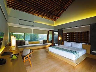 Santai Umalas Bali Best Deals