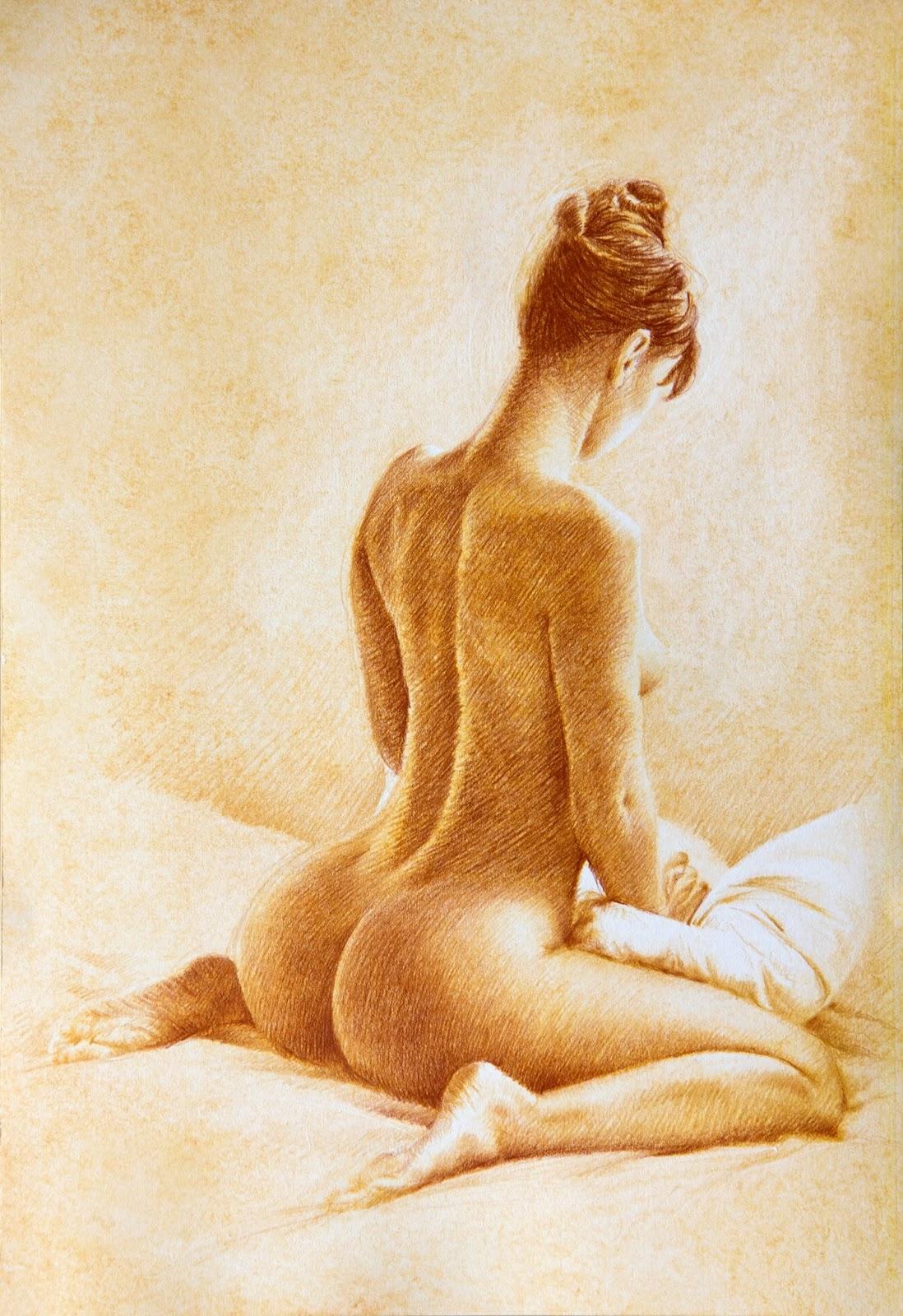 art-erotika
