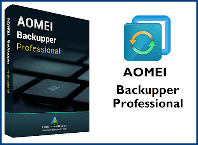 aomei backupper professional crack 4.6.2