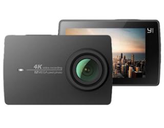 Harga dan Spesifikasi Action Camera