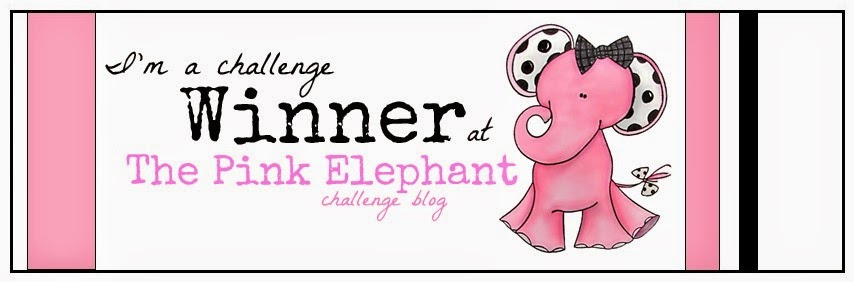 http://thepinkelephantchallenge.blogspot.co.uk/2014/10/winner-post-tpe269.html