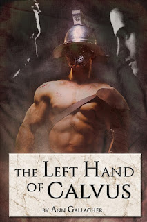 https://www.amazon.com/Left-Hand-Calvus-Ann-Gallagher-ebook/dp/B01M5L39ET