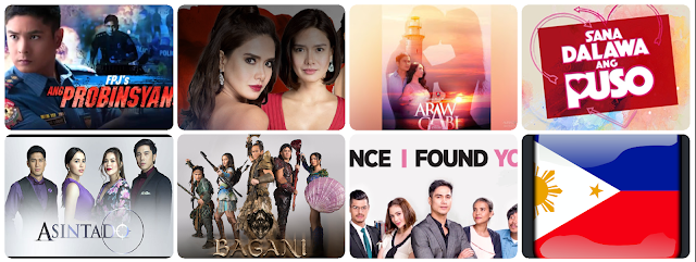 https://www.telebesyon.com/2018/07/7-most-watch-pinoy-teleserye-by-pinoy.html