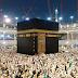 Persiapan Haji Indonesia di Saudi Sudah 95 Persen