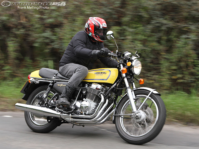 Honda CB750 Price, Specs, Review, Top speed, Wikipedia, Color