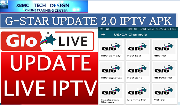 Download G-StarTV2.0 APK- FREE (Live) Channel Stream Update(Pro) IPTV Apk For Android Streaming World Live Tv ,TV Shows,Sports,Movie on Android Quick G-StarTV-PRO Beta IPTV APK- FREE (Live) Channel Stream Update(Pro)IPTV Android Apk Watch World Premium Cable Live Channel or TV Shows on Android