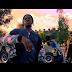 "Download Video | Soundgod & Runtown & Nasty C - No Permission ""New Music Video"""
