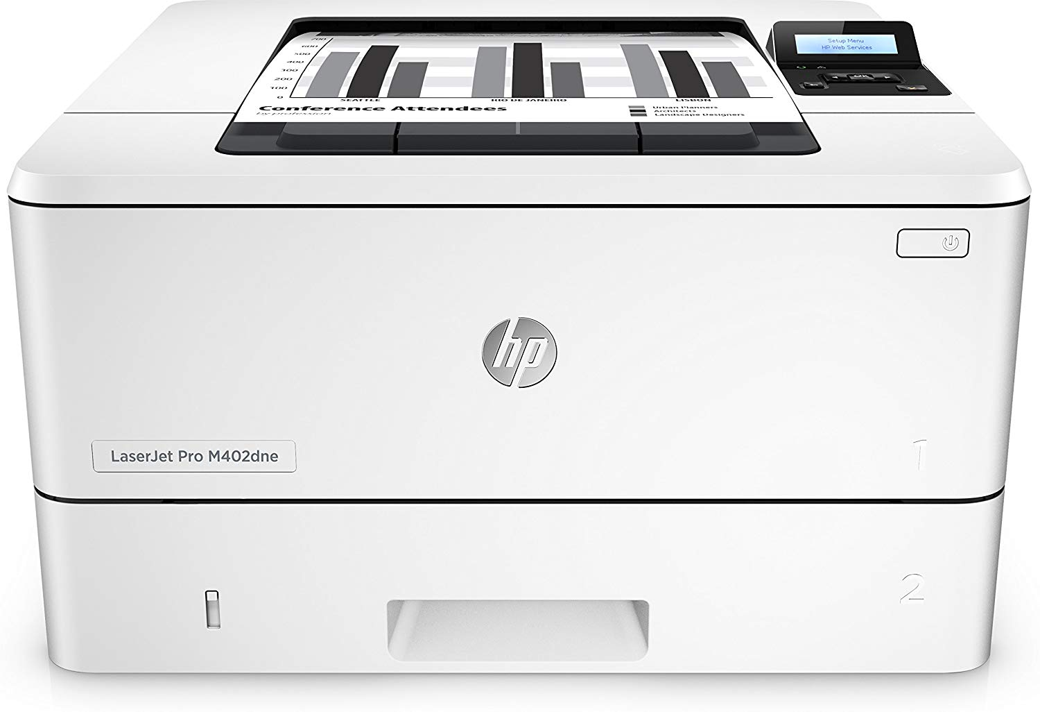 Hp photosmart c5200 all in one printer driver download windows 7.