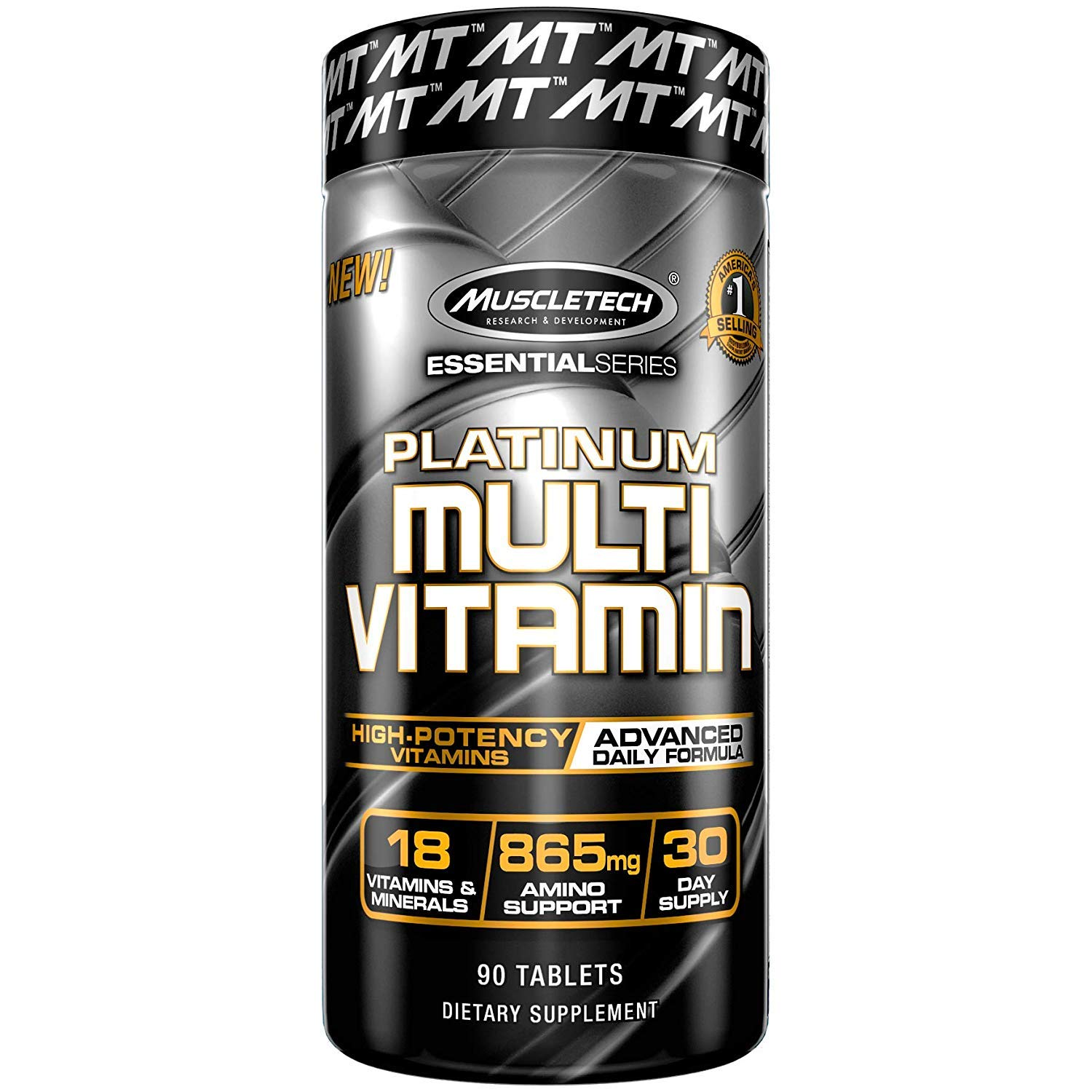 multivitamin,multivitamins,best multivitamin,women's multivitamin,should you take a multivitamin,men's multivitamin,multivitamin for women,prenatal multivitamin,mutlvitamin,multivitamins review,should i take a multivitamin,multivitamins benefits,benefits of multivitamins,are multivitamins necessary,are multivitamins good for you,multivitamins for weight loss,vitamins,multi-vitamin,multivitamin tab,men multivitamin,beat multivitamin,muscletech,muscletech multivitamin,muscletech platinum multi vitamin,muscletech platinum,muscletech (brand),muscletech platinum multivitamin,multivitamin,muscletech platinum multivitamin review,vitamins,muscletech platinum multi vitamin supplement,muscletech multivitamin review,platinum multi vitamin,multi vitamins,multi vitamin review,vitamin,on multi vitamin pills,vitamins and minerals,rsp nutrition multi vitamins