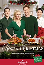 Watch Road to Christmas Online Free 2018 Putlocker