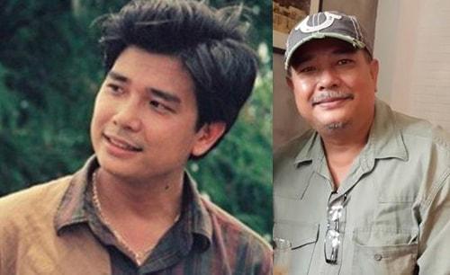 Cuộc đời thăng trầm của 3 tài tử điện ảnh Việt đình đám một thời - Ảnh 9