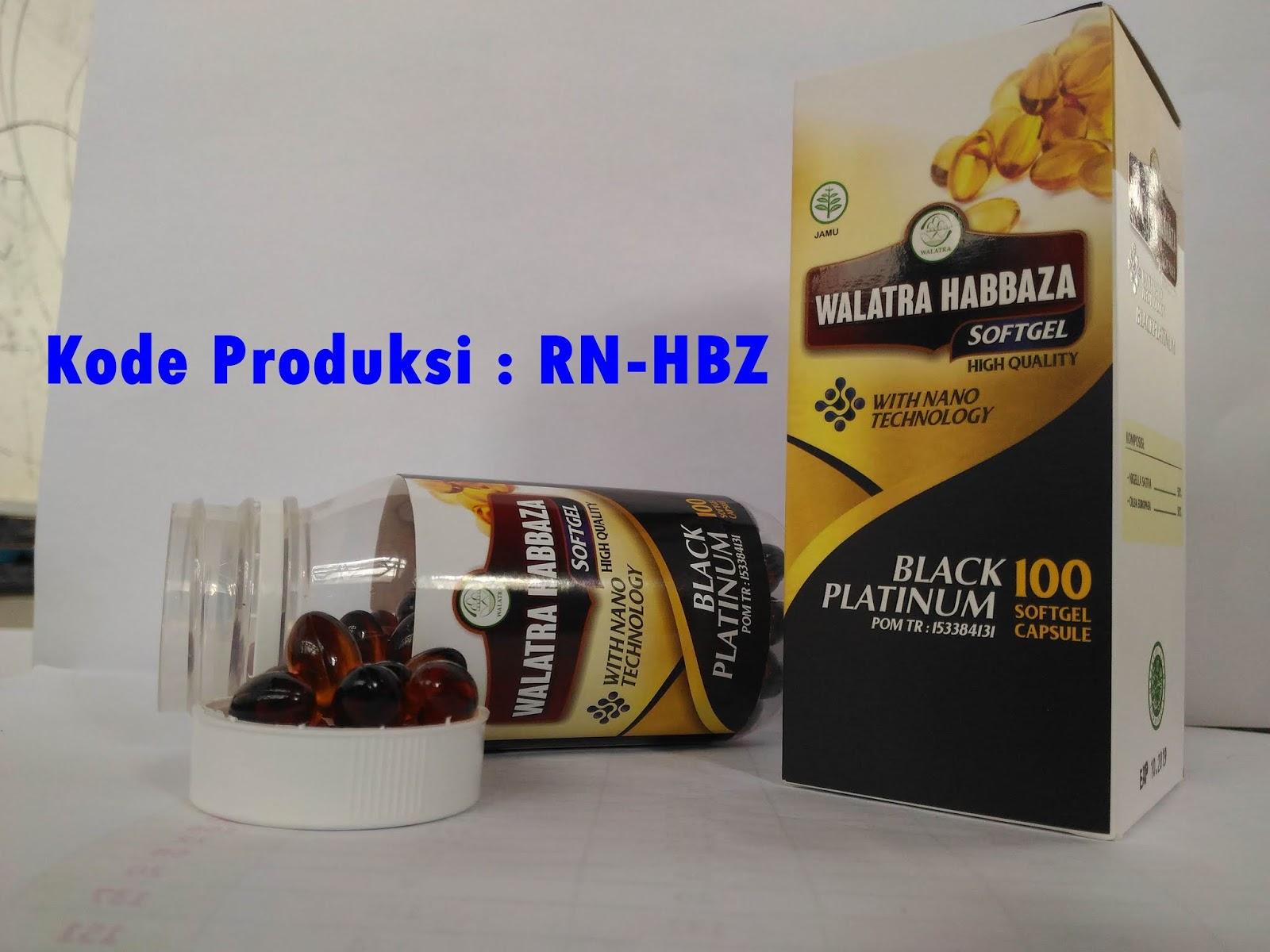 Nama Merk Minyak Zaitun Asli di Apotik Untuk Di Minum ...