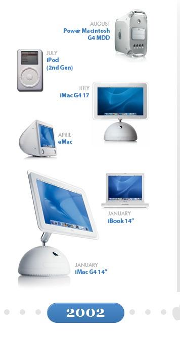 [وینه: apple-02.jpg]