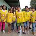 Patrulha do Recreio – Projeto em escola de Ceilândia reduz acidentes e brigas no intervalo