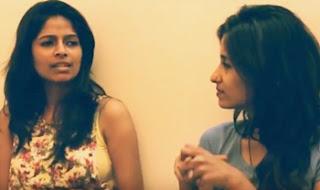 En Kanavil Vandha Devadhaiye – Award Winning Tamil Short Film 2017