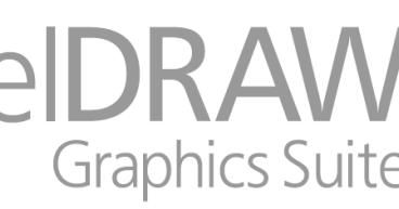 Criativy Design Artes: Download
