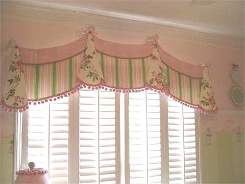 The best curtain designs and ideas for kitchen 2019 - Top tips Two Tone Kitchen Curtain Ideas Html on two tone kitchen colors, two tone kitchen cabinet ideas, two tone shaker style kitchen,
