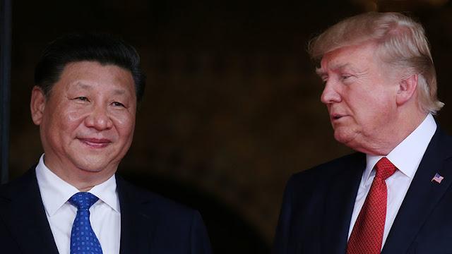 Pekín, indiferente ante la amenaza de Trump de lanzar una nueva guerra comercial
