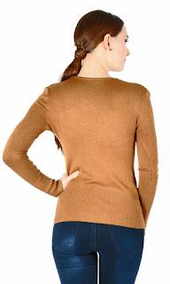 6-pulovere-de-dama-recomandate9
