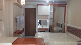 project-interior-apartemen-gading-icon