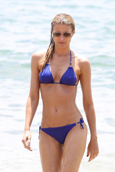 Paige Butcher nude (11 images) Video, iCloud, in bikini