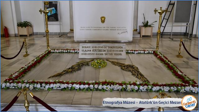 Ataturk-Gecici-Mezar-Yeri-Etnografya-Muzesi