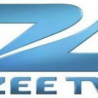 تردد قناة زي تي في آسيا