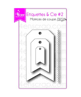 http://www.4enscrap.com/fr/les-matrices-de-coupe/387-etiquettes-cie-2-4002111400928.html?search_query=etiquettes&results=23