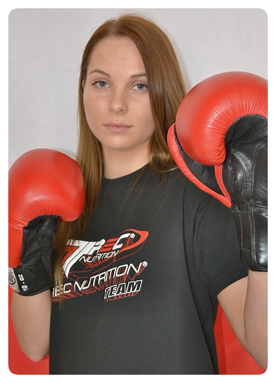 Paulina Łukomska,