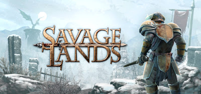 Savage Lands Download