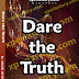 Here are this week's episodes on Dare the Truth by Ngozi Lovelyn O.