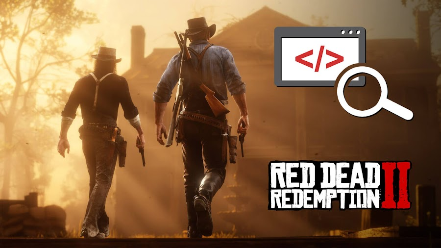 red dead redemption 2 pc release app code hint