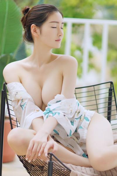 [XIUREN秀人网] 2019.08.13 No.1613 沈梦瑶