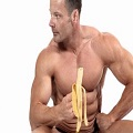 madu herbal penyubur pria dan peningkat stamina