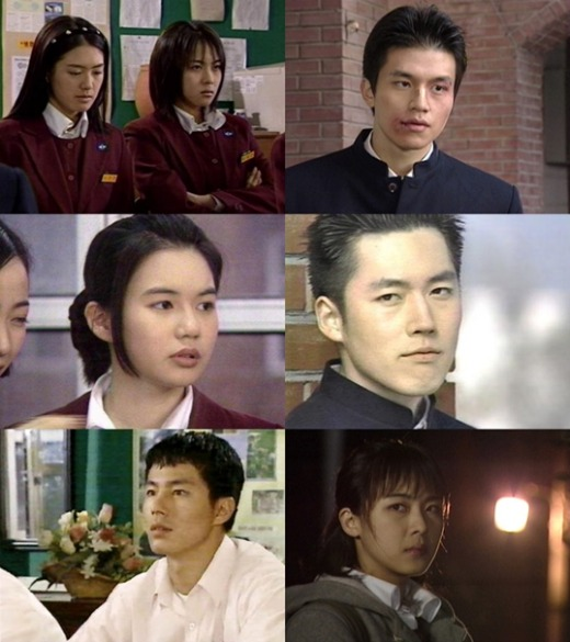 https://www.yogmovie.com/2018/03/school-1-hakgyo-1-1-1999-korean-drama.html
