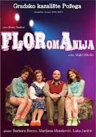 Komedija Floromanija Bol slike otok Brač Online