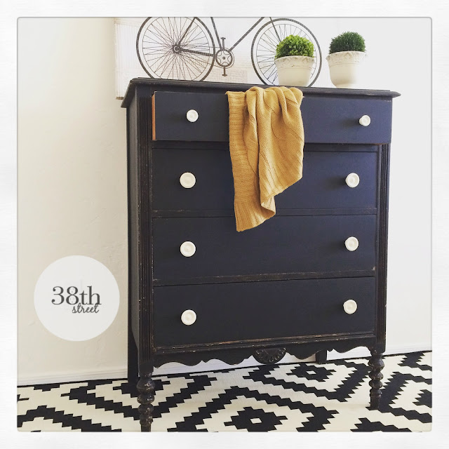 milk paint, flipping furniture, how to paint a dresser, how to use milk paint, diy, fffc, furniture contest