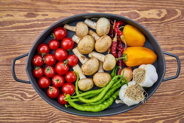 الشيخوخة,الزهايمر,الدماغ,السمنة,التغذية,مرض السكري,أمراض القلب,حمية البحر المتوسط,الكوليسترول