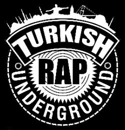 En İyi 5 Türkçe Rapper Kimdir?