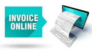 Một số lưu ý khi chuyển đổi hóa đơn điện tử sang hóa đơn giấy