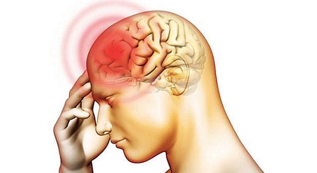 La méningite cryptococcose:symptômes,traitements et