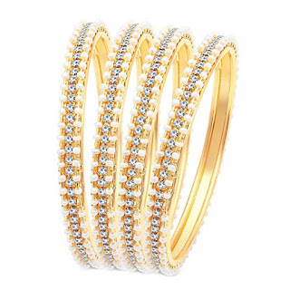 https://www.amazon.in/gp/search/ref=as_li_qf_sp_sr_il_tl?ie=UTF8&tag=fashion066e-21&keywords=Bangles&index=aps&camp=3638&creative=24630&linkCode=xm2&linkId=2b440c172af78c378998d6bea050ab25
