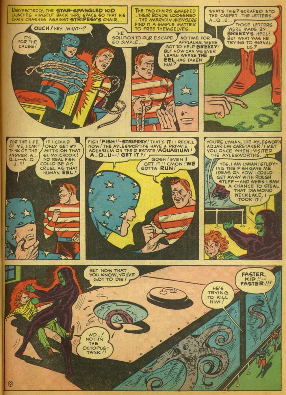 Read online World's Finest Comics comic -  Issue #6 - 51