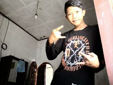 musik metal