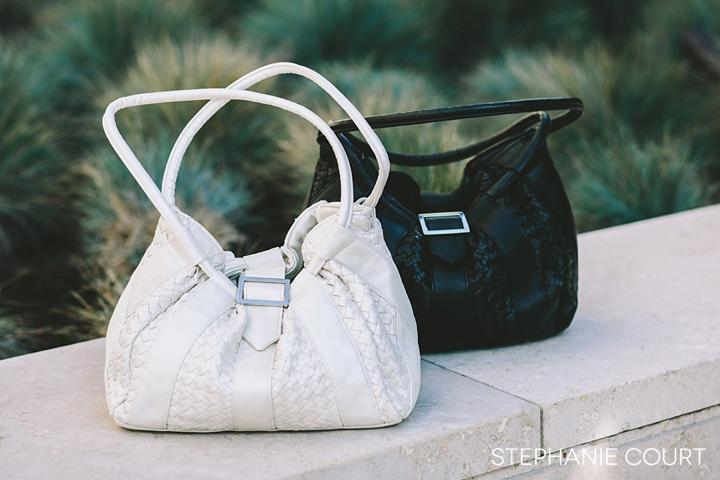 jordana paige bella bag