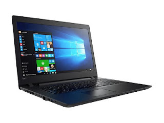 Lenovo 110-17ACL Driver Download