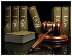 pengertian pidana, hukum pidana dan tindak pidana