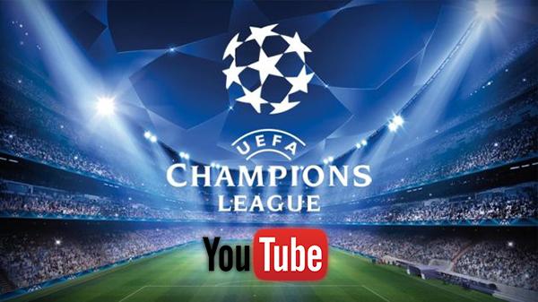 بهذه الطريقة ستتمكن من مشاهدة مباراة نهائي دوري أبطال أروبا 2016 بطريقة شرعية على اليوتيوب وبدون إنقطاع.