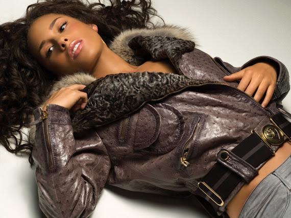 Alicia Keys download besplatne pozadine za desktop 1152x864