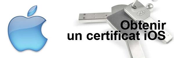 le bloc notes de arzhur obtenir un certificat ios. Black Bedroom Furniture Sets. Home Design Ideas